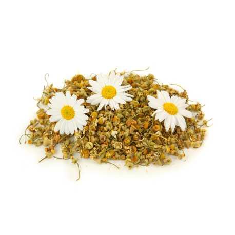 Rumanček kvet 50 g