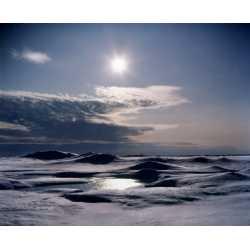 Arktický oceán 10ml