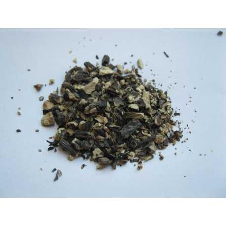 Kostihoj koreň 50 g