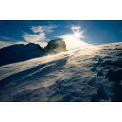 Ľadový vietor 10ml