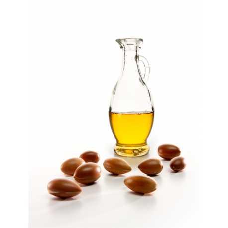 Arganový olej LZS 35 ml