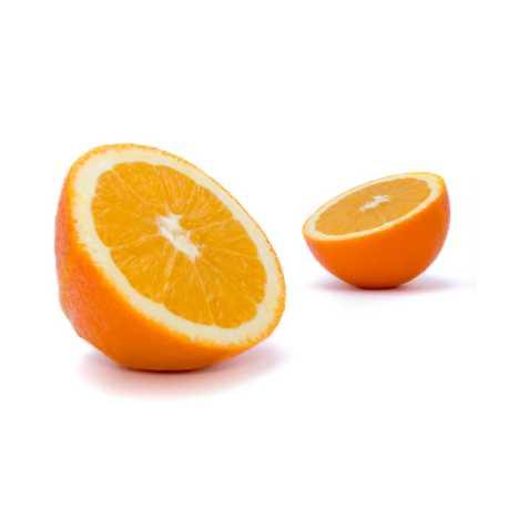 Pomarančová silica 10ml