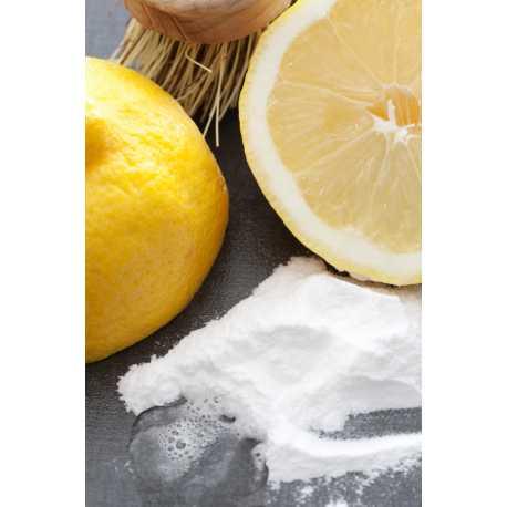 Kyselina citrónová 1kg