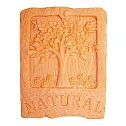 Silikónová forma na mydlo strom života