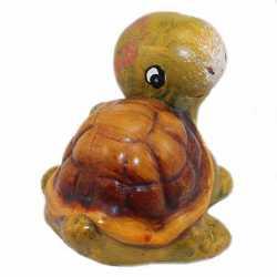 Silikónová forma na mydlo a sviečku korytnačka