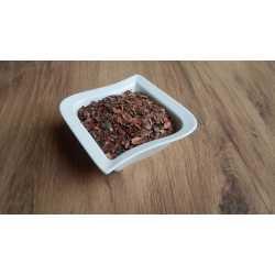 Kakaové šupky 50 g