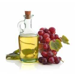 Olej z hroznových jadierok 150 ml