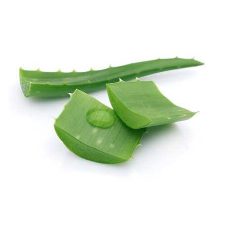 Aloe vera gél 5X (koncentrát) 100ml