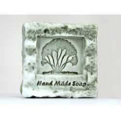 Silikónová forma na mydlo Hand Made Soap II.