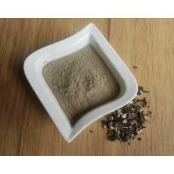 Kostihojový puder, 20 g