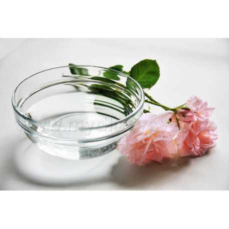 Kvetinová voda ružová BIO 100ml