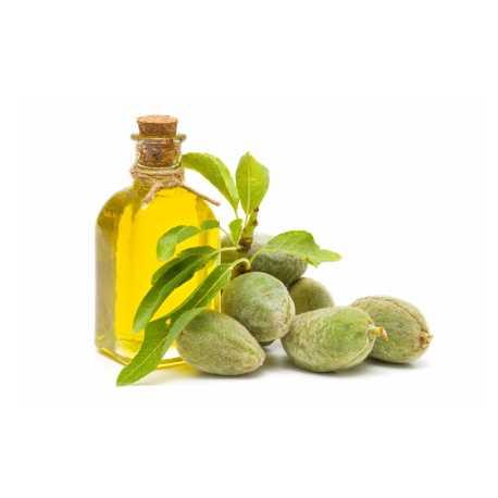 Mandľový olej 150 ml