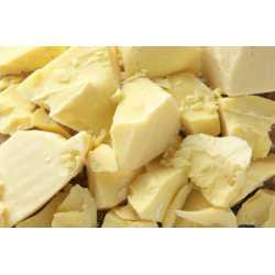 Kakaové maslo 100 g