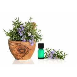 Herbal - antialergický 10ml