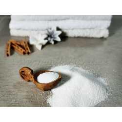 Perkarbonát sodný - bielidlo 5kg