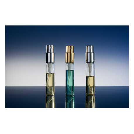 Luxusný pánsky parfum do kozmetiky AQUA PARA HOMBRE 10ml