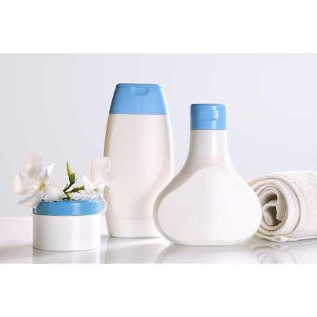 Typ NIVEA - parfumová kompozícia 35ml