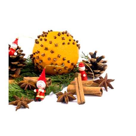 Vianočná fantázia 35ml
