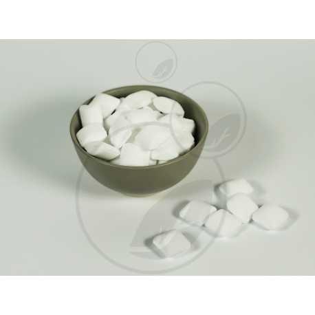 Tabletovaná regeneračná soľ do umývačky 1kg