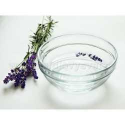 Kvetinová voda levanduľová BIO 100ml