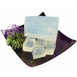 Mydlová hmota Crystal NS (nerosiaca) 11,5kg