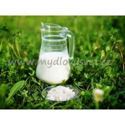Sušené kozie mlieko 50g