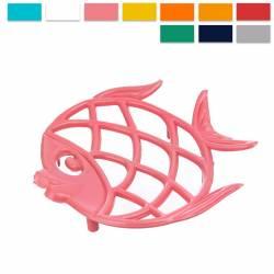 Mydelnička rybka